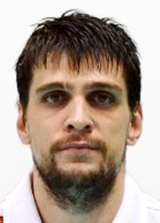 Aleksiev Todor
