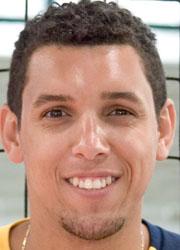 Alves Rodrigo Jardel