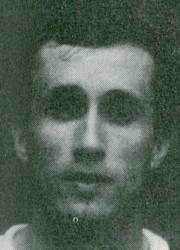 Angelov Yordan