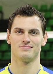 Bartman Zbigniew