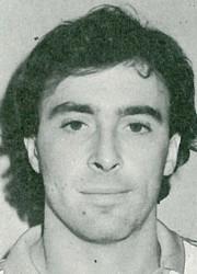 Belletti Giulio
