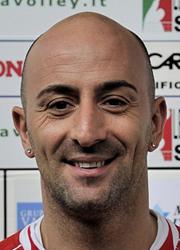 Biribanti Francesco