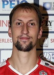 Baranek Kamil