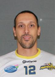 Cazzaniga Roberto