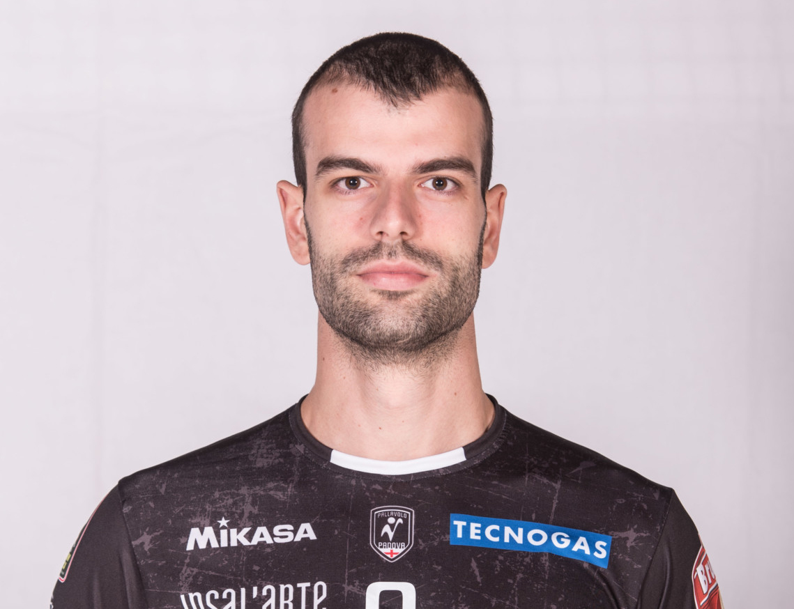Cirovic Lazar