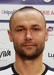 Cuk Andelko