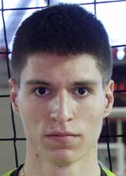Cupkovic Konstantin