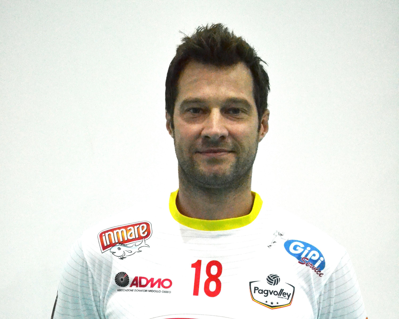 Cernic Matej