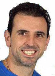 De Angelo Freitas Rodrigo