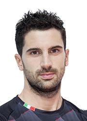 Falaschi Marco
