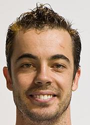 Fantin Rafael Luiz Dentinho