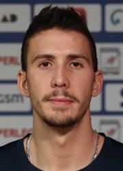 Ferreira Alexandre