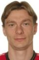 Fomin Dmitry