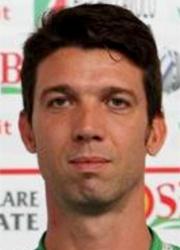 Fortunato Francesco