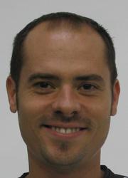 Garcia Ricardo