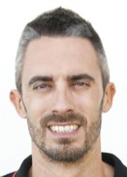 Gavotto Mauro
