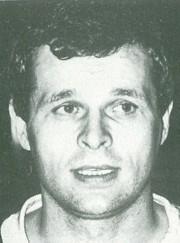 Gawlowski Wieslaw