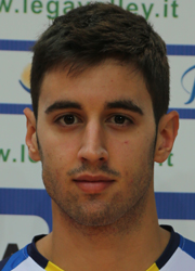 Gonzalez Juan Manuel