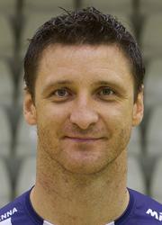 Gruszka Piotr