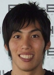 Koshikawa Yu