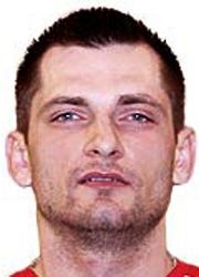 Kovacevic Toni