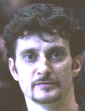 Martinelli Marco