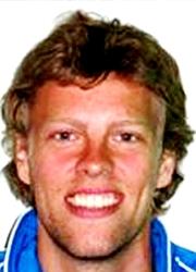 Nilsson Marcus