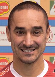 Nardi Claudio