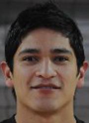 Ocampo Lucas