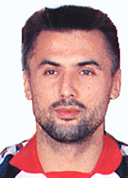 Petrovic Zarko