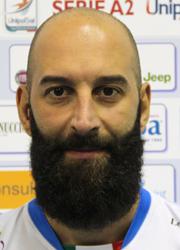 Piscopo Cosimo Marco