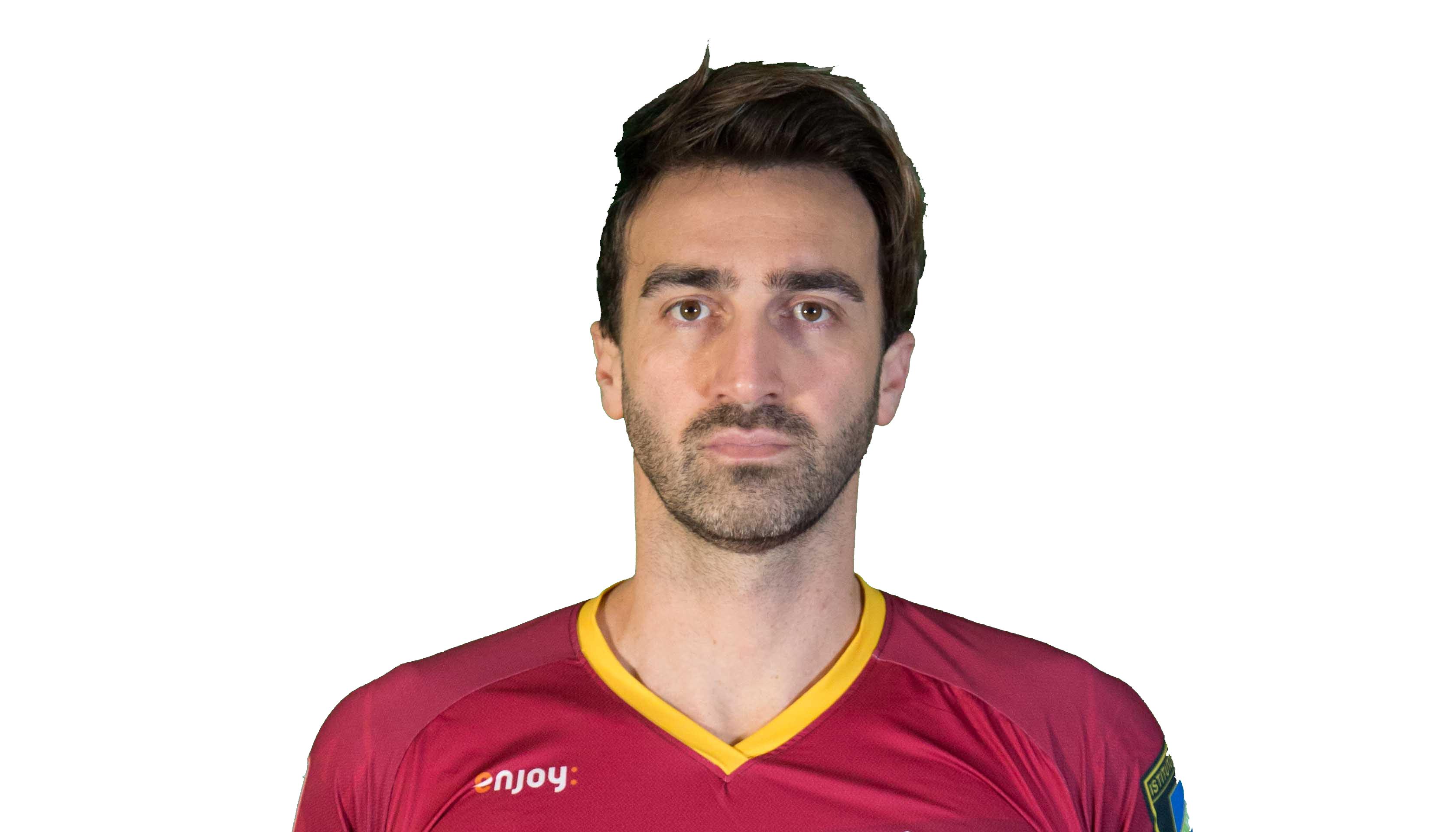 Paolucci Adriano