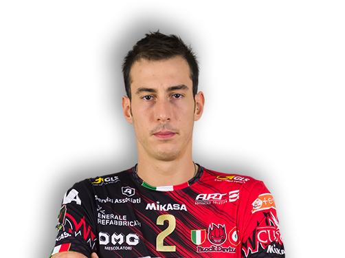 Ricci Fabio