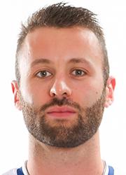 Rossi Andrea