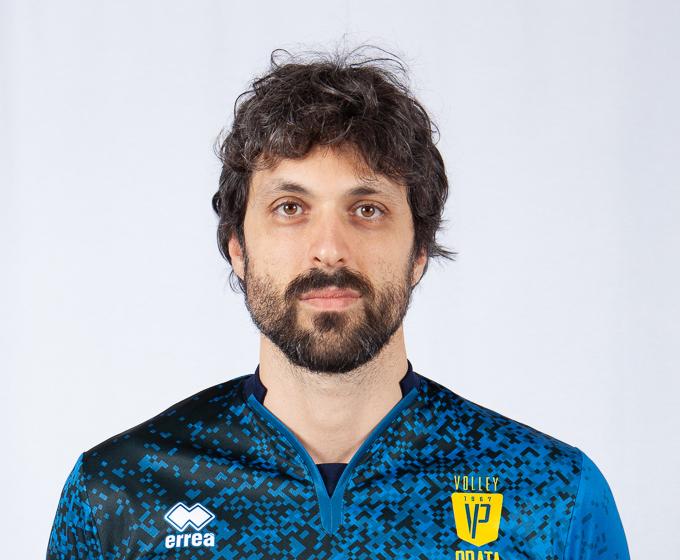 Saraceni Gianluca