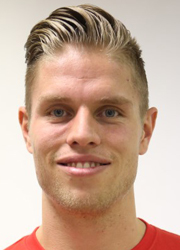 Ter Horst Thijs