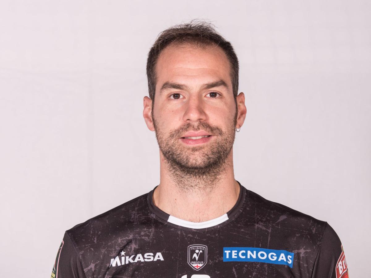 Travica Dragan