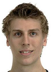 Tholse Linus