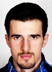 Volkov Alexander