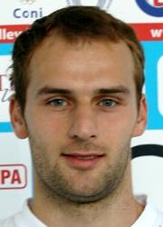 Westphal Dirk