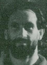 Wojtowicz Tomasz