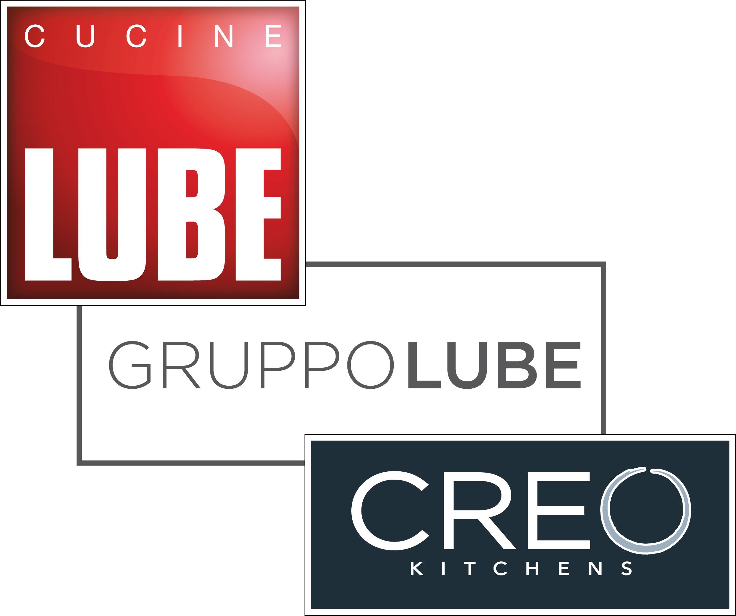 Legavolley squadra cucine lube civitanova stagione 2018 2019 - Cucine lube civitanova ...