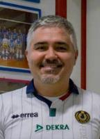 Somansino Alessandro