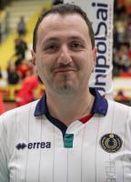 Zingaro Marco Riccardo