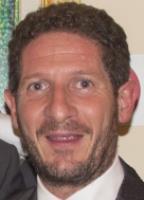 Cappello Gianluca