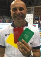 Cesare Stefano