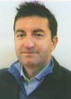 Gasparro Mariano