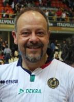 Nicolazzo Maurizio