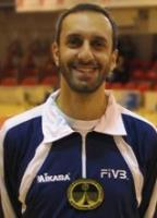 Sobrero Luca
