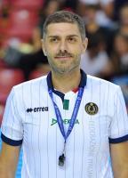 Toni Fabio